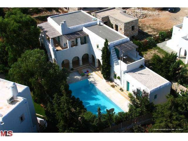 1004 S Drios  Paros  Kyklades  Greece, Outside Area (Inside Ca), OS 84400 (#13708913) :: Legacy 15 Real Estate Brokers