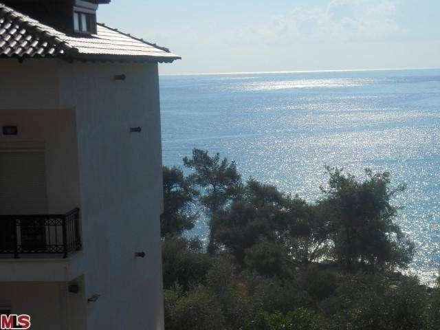 1007 Thimonia  Thasos  Kavalla  Greece, Outside Area (Inside Ca), OS 64004 (#13713607) :: RE/MAX Masters