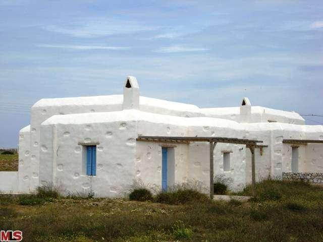 1009 Alikis  Pounta   Paros Kyklades   Greece, Outside Area (Inside Ca), CA 84400 (#13721765) :: RE/MAX Masters