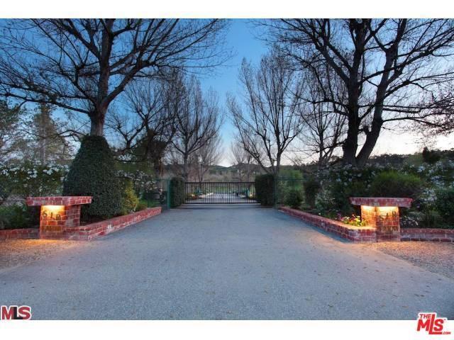 5965 Camino Del Rey, Bonsall, CA 92003 (#17212866) :: Z Team OC Real Estate