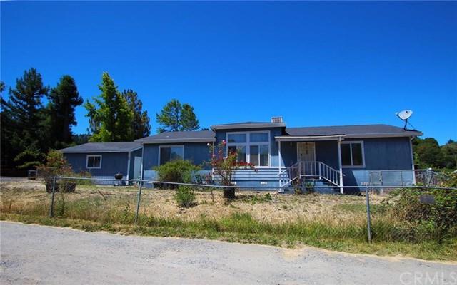 516 Della Avenue, Willits, CA 95490 (#LC17057218) :: Fred Sed Realty