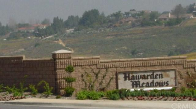391 Eternal Way, Riverside, CA 92506 (#IV15116121) :: American Real Estate List & Sell