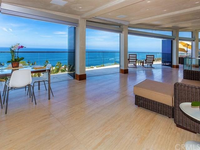 2700 Queda Way, Laguna Beach, CA 92651 (#LG18069354) :: Doherty Real Estate Group