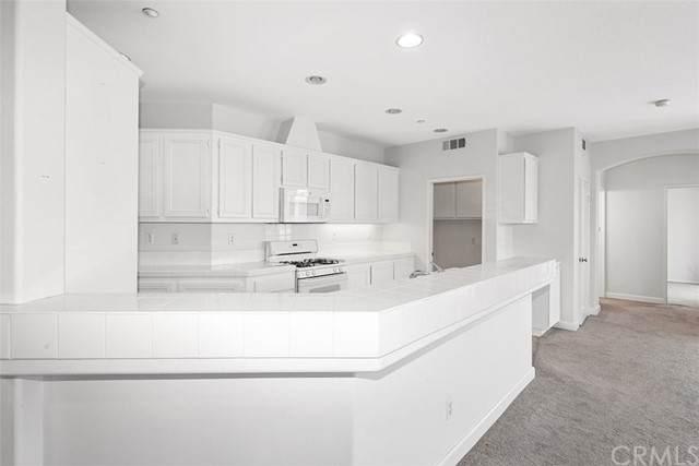 29 Calle Viveza, San Clemente, CA 92673 (#OC21117411) :: Berkshire Hathaway HomeServices California Properties