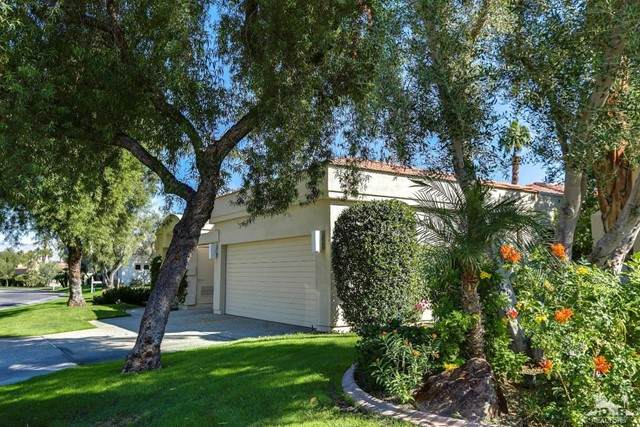 44790 Lakeside Drive, Indian Wells, CA 92210 (#219062538DA) :: Swack Real Estate Group | Keller Williams Realty Central Coast