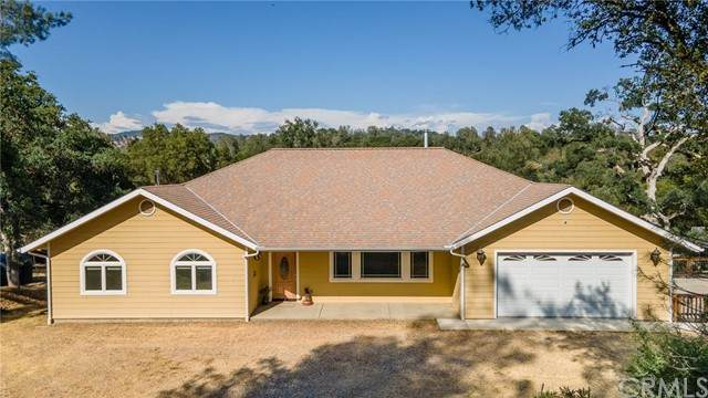 4557 Royal Oaks Court, Mariposa, CA 95338 (#MP21105326) :: Twiss Realty
