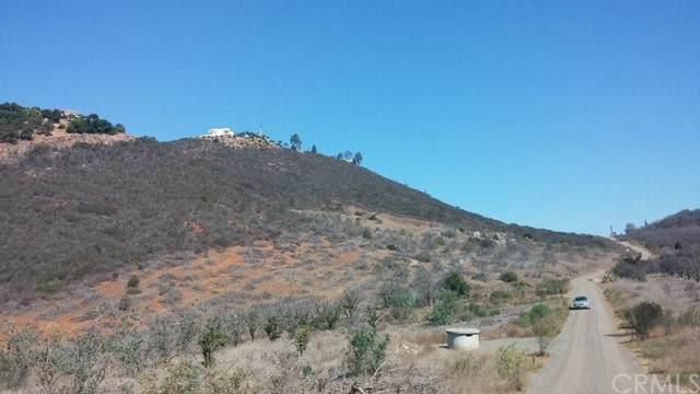 0 El Paso Alto - Photo 1