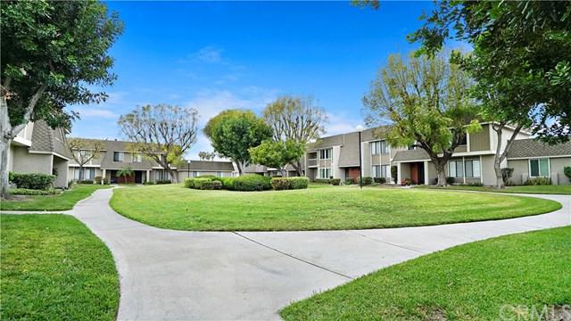 2145 W Churchill Circle, Anaheim, CA 92804 (#OC17071872) :: The Darryl and JJ Jones Team