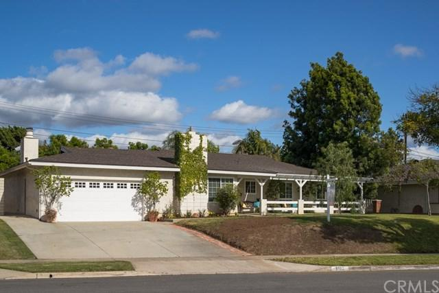 5102 Briarhill Drive, Yorba Linda, CA 92886 (#PW17073601) :: The Darryl and JJ Jones Team