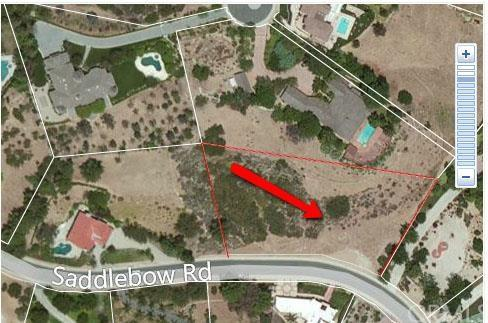 96 Saddlebow Road, Bell Canyon, CA 91307 (MLS #TR16014724) :: Desert Area Homes For Sale