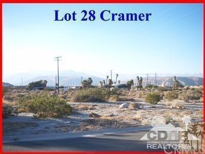 22  Cramer Street - Photo 1