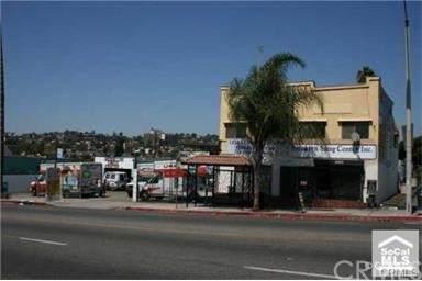 4237 Cesar E Chavez Avenue - Photo 1