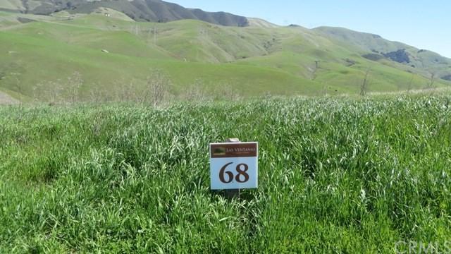 Arroyo Grande, CA 93420 :: RE/MAX Masters