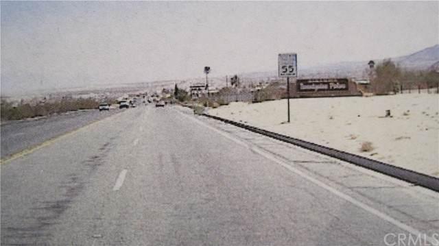 70600 Twentynine Palms Highway - Photo 1