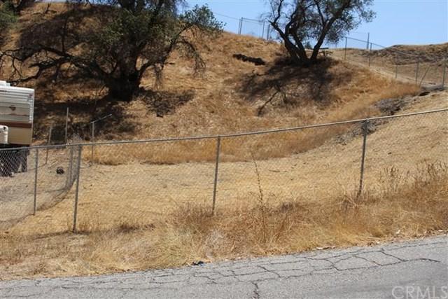 0 Hunstock Street, Val Verde, CA 91384 (#DW16074910) :: Z Team OC Real Estate