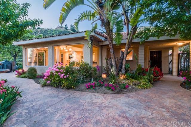 45 E 26th Street, Upland, CA 91784 (#CV17088256) :: RE/MAX Estate Properties