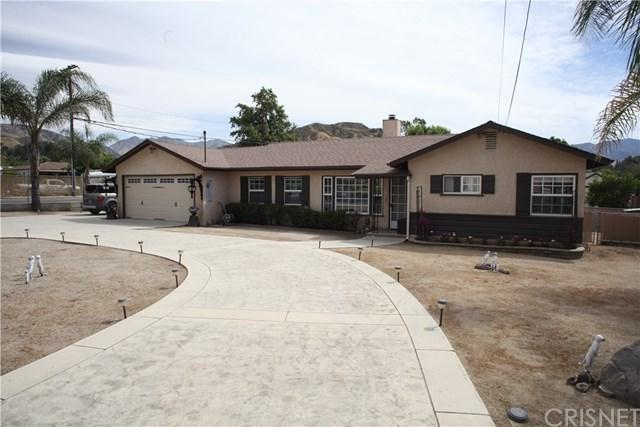 11446 Clybourn Avenue, Lakeview Terrace, CA 91342 (#SR17096284) :: The Brad Korb Real Estate Group