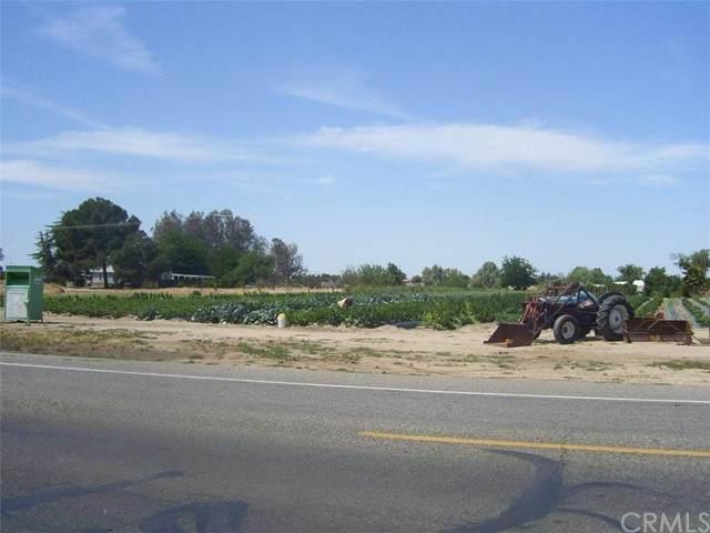 27825 Highway 145 - Photo 1
