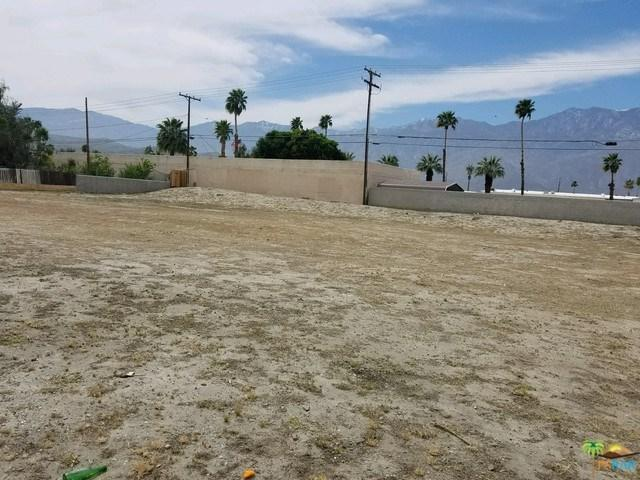 0 Shifting Sand Commercial Vacant Lot - Photo 1