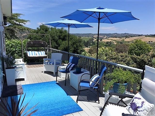 119 Country Club Drive N/A, Avila Beach, CA 93424 (#SP17122611) :: Pismo Beach Homes Team