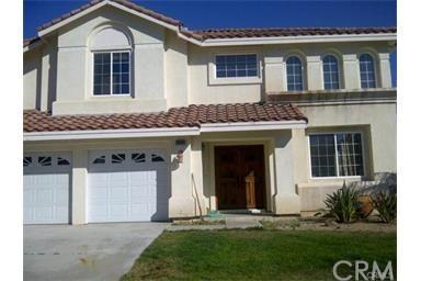 39609 Calle Azucar, Murrieta, CA 92562 (#IG17128027) :: Allison James Estates and Homes