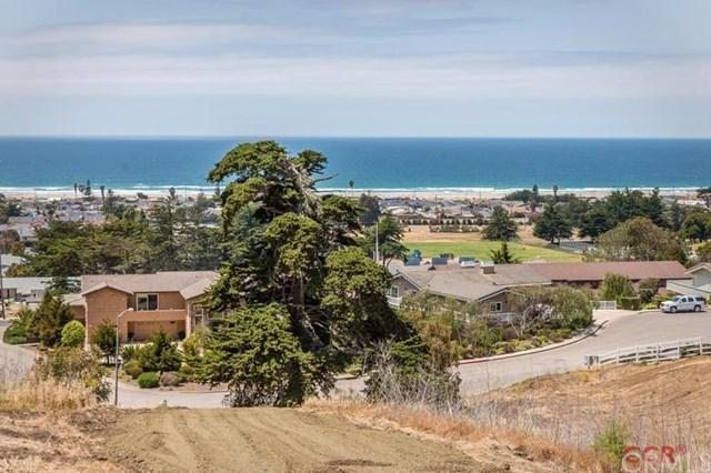 670 Sequoia Court, Morro Bay, CA 93442 (#SC1068102) :: Team Forss Realty Group