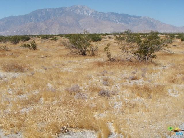 0 Desert Terrace Way - Photo 1