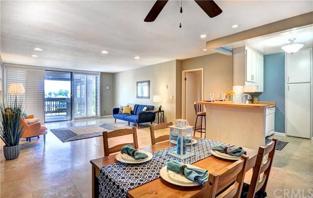 7765 W 91st Street A3129, Playa Del Rey, CA 90293 (#SB17123446) :: Erik Berry & Associates