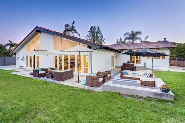 23871 Pinafore Circle, Laguna Niguel, CA 92677 (#OC17138817) :: Berkshire Hathaway Home Services California Properties