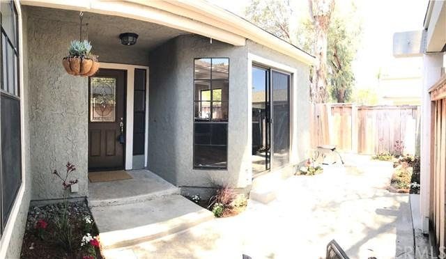 29351 Shell Cove, Laguna Niguel, CA 92677 (#OC17139360) :: Berkshire Hathaway Home Services California Properties