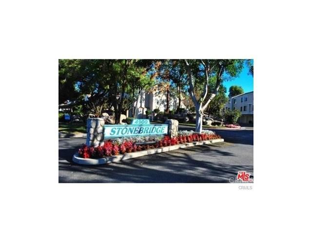 4900 N Grand Avenue #122, Covina, CA 91724 (#TR17141601) :: Carrington Real Estate Services