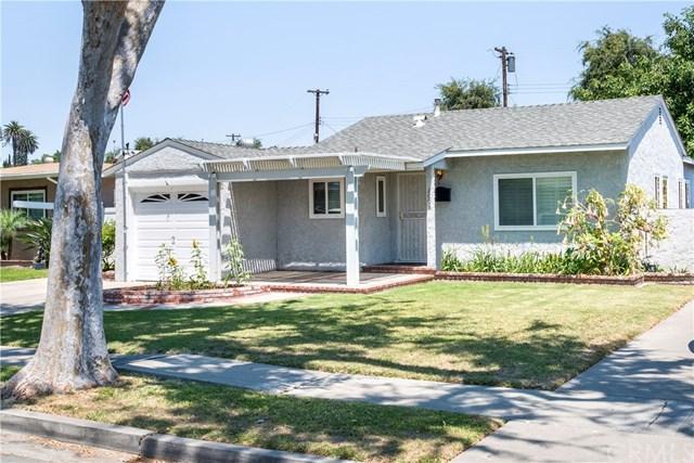 2008 W Jacaranda Place, Fullerton, CA 92833 (#PW17142631) :: RE/MAX New Dimension
