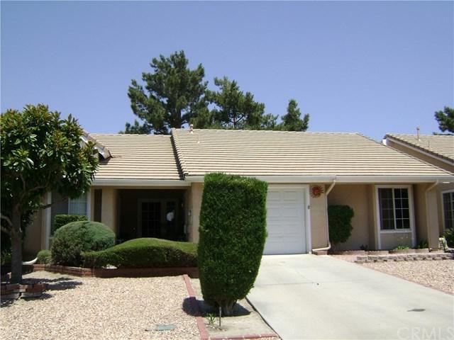 1465 Senator Way, San Jacinto, CA 92583 (#SW17142778) :: RE/MAX Estate Properties