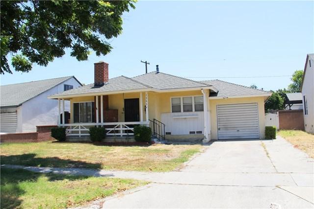 13654 Kalnor Avenue, Norwalk, CA 90650 (#AR17143093) :: Kato Group