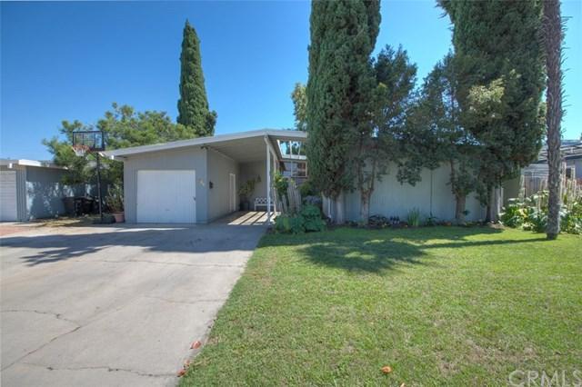 730 W Rosslynn Avenue N, Fullerton, CA 92832 (#PW17143495) :: RE/MAX New Dimension