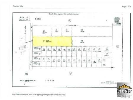 10-AC On 30 St. East And Ave. L-6 - Photo 1