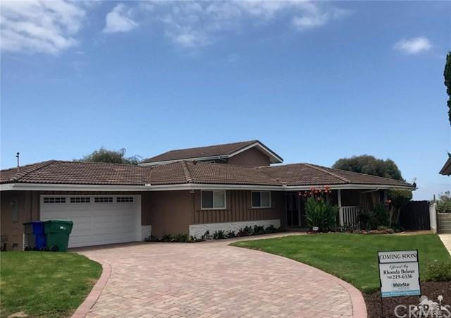 1405 Crestridge Drive, Oceanside, CA 92054 (#217016898DA) :: The Marelly Group | Realty One Group