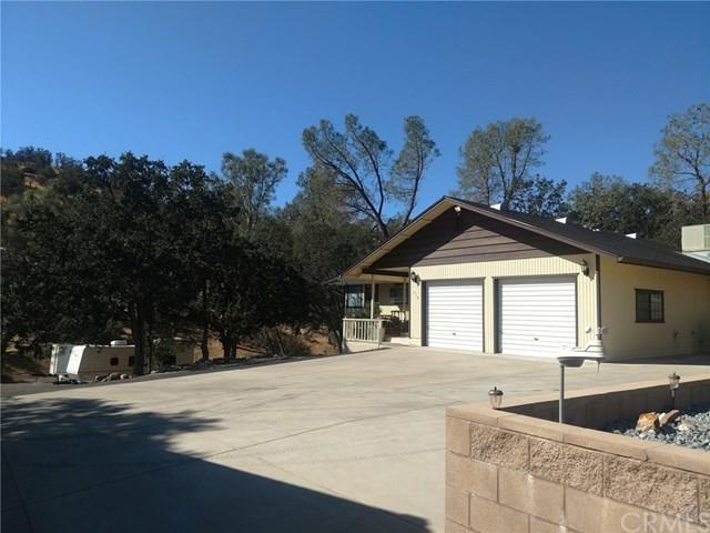910 Old State Road, Wofford Heights, CA 93285 (#BB17149764) :: RE/MAX Masters