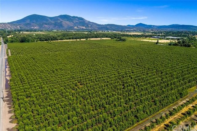 2625 Finley East Road, Finley, CA 95435 (#LC17153403) :: Z Team OC Real Estate