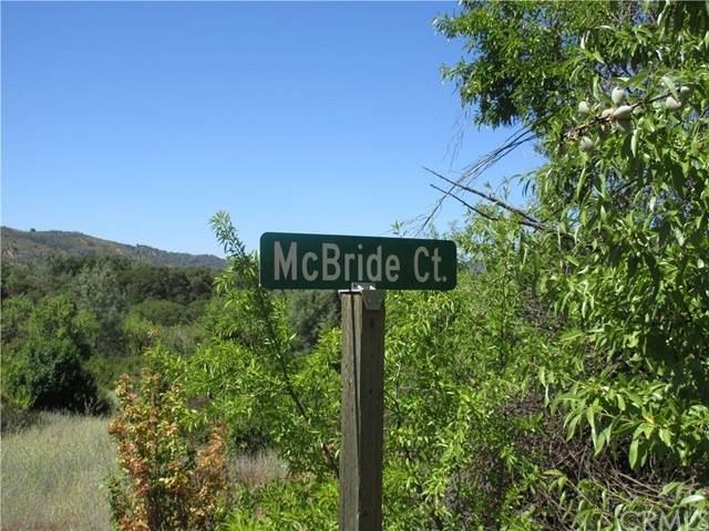 14241 Mcbride Court - Photo 1
