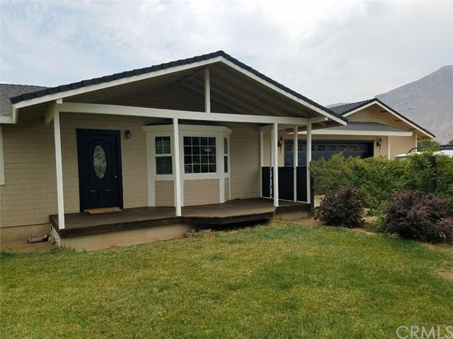 14305 Bass Avenue, Weldon, CA 93283 (#BB17157485) :: Pismo Beach Homes Team