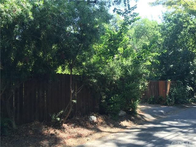 0 Meadow Lane, Lytle Creek, CA 92358 (#CV17161366) :: Z Team OC Real Estate