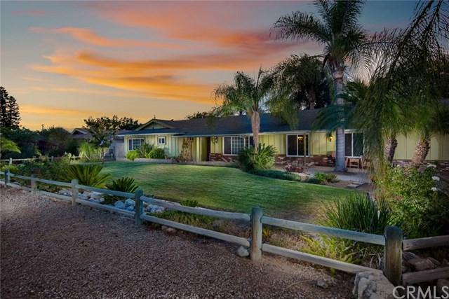 2484 Pinto Lane, Norco, CA 92860 (#OC17164146) :: Provident Real Estate