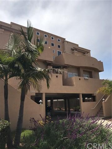 342 Ocean View Avenue, Pismo Beach, CA 93449 (#PI17164756) :: Pismo Beach Homes Team