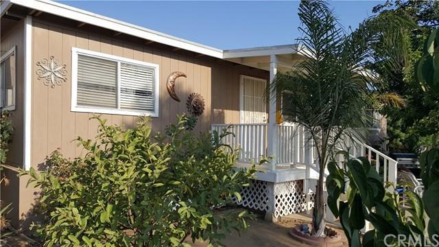 21865 Hager Lane, Wildomar, CA 92595 (#IV17162912) :: California Realty Experts