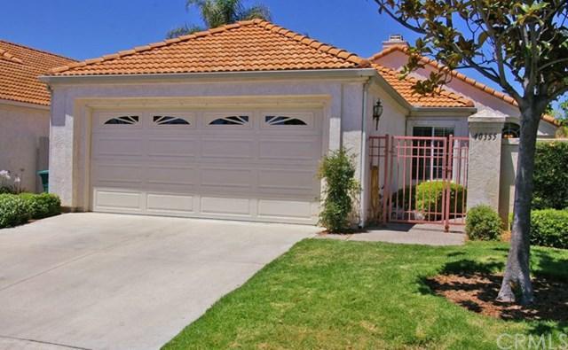 40355 Via Malagas, Murrieta, CA 92562 (#SW17168231) :: Dan Marconi's Real Estate Group