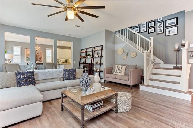 2539 Cornerstone Lane, Costa Mesa, CA 92626 (#OC17169762) :: Mainstreet Realtors®