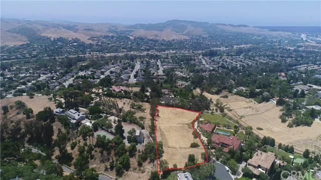 30752 Fox Run Lane, San Juan Capistrano, CA 92675 (#OC17163828) :: Scott J. Miller Team/RE/MAX Fine Homes