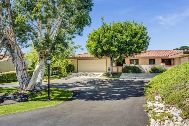 13 Coraltree, Rolling Hills Estates, CA 90274 (#PV17175715) :: Erik Berry & Associates