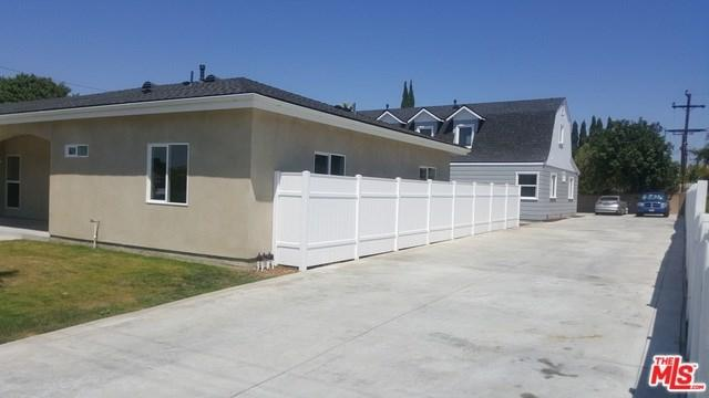 11112 Stamy Road, Whittier, CA 90604 (#17256678) :: Ardent Real Estate Group, Inc.